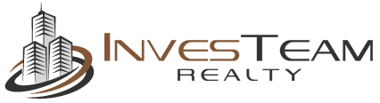 InvesTeam Realty - Join Us